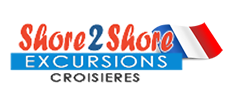 Shore2Shore Excursions croisieres